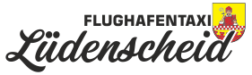 Flughafentaxi Lüdenscheid